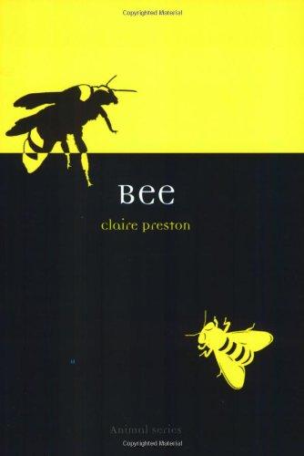 Bee (Animal)