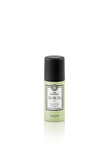 Maria Nila Style & Finish Dry Shampoo, 1er Pack (1 x 100 ml)