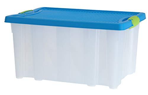 Universalbox keeeper Aufbewahrungsbox