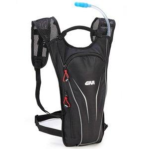givi-ea111-zaino-camel-bag-easy-bag