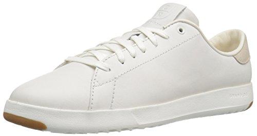 cole-haan-mujer-grandpro-tenis-ox-zapatillas-moda-de-encaje-de-cuero