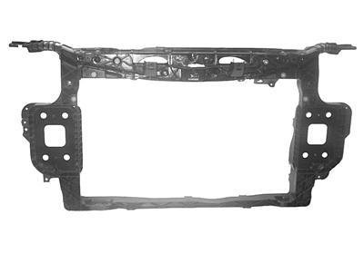 prasco-ft3423210-pannellatura-anteriore