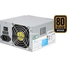Seasonic SS-600ES Bulk PC-Netzteil, grau (600w-netzteil Seasonic)
