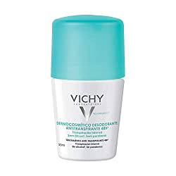 Vichy Desodorante Roll On...