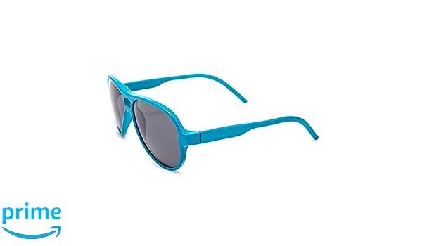 Morado Italia Independent Unisex Adults/' 0031V-017-000 Sunglasses Purple 59