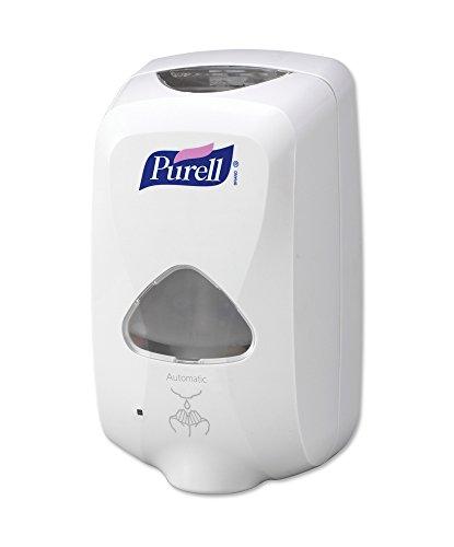 ax-purell-tfx-dispensador-libre-de-touch-color-blanco