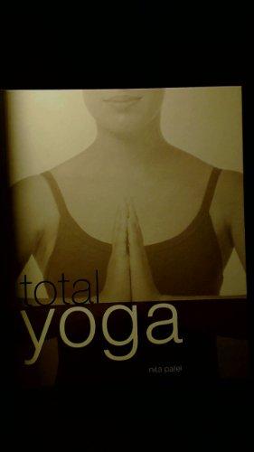 Total: Yoga