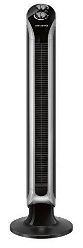 Rowenta Eole Infinite VU6620 Säulenventilator kaufen  Bild 1*