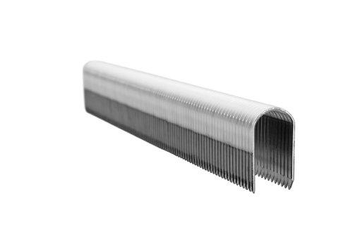 Rapid PRO 28 - Grapas para cables 9mm