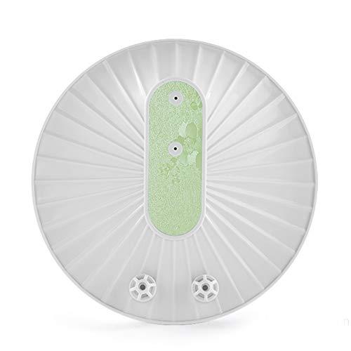 DSAEFG Multifunción portátil ultrasónico Cocina