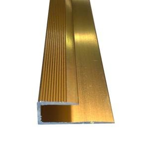 wood-and-laminate-floor-edging-square-edge-gold-900mm