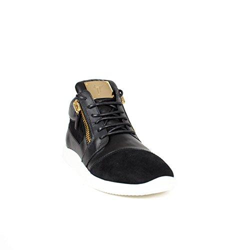 sneakers-giuseppe-zanotti-hombre-rm7067-002n-negro-42