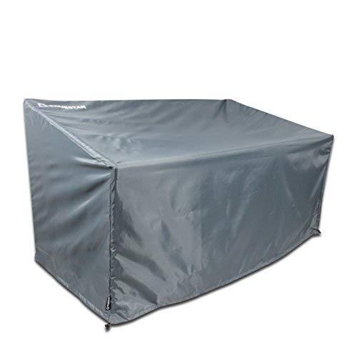 TRUESTAR divani da Giardino Copertura Impermeabile e Durevole Outdoor Bench Funiture Copertura della Sedia Funiture Set