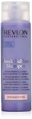 revlon-blonde-sublime-shampooing-speciale-blondeur-250-ml