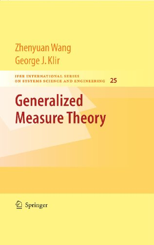 Get Mathematical Methods In Optimization Of Differential Systems Pdf