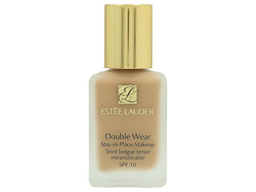 estee-lauder-double-wear-stay-in-place-makeup-4n1-shell-beige-30-ml
