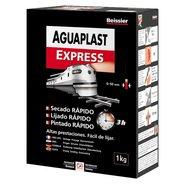 beissier-m109055-aguaplast-express-de-1-kg