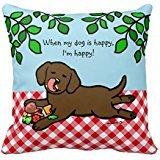 innocent-chocolate-labrador-puppy-pillow-case