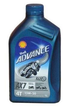 shell-advance-4t-ultra-15w-50-sm-ma2-motorcycle-4-stroke-engine-oil-1ltr