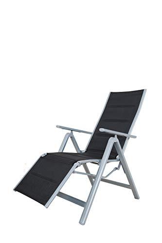 Strandgut 80017