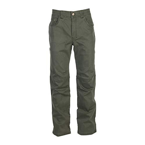 Browning Men's Graham Pants, Size 32 x 34, Rosin -