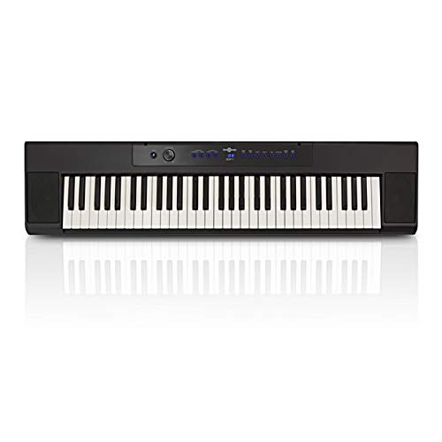 Piano Digital Portátil SDP-1 de Gear4music