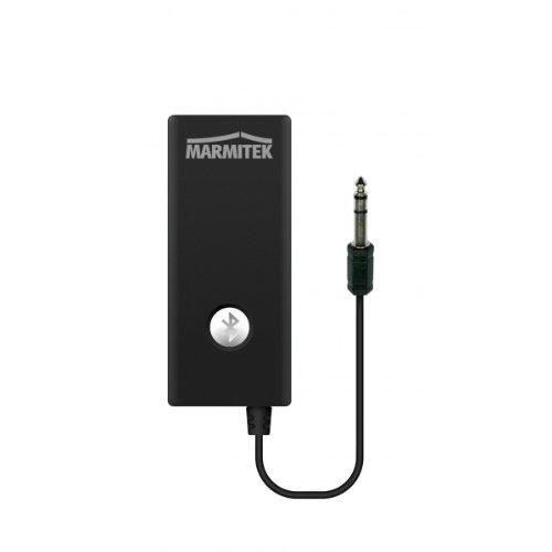 Marmitek BoomBoom 75 - Audioempfänger - Bluetooth - Portable - Akku - mobile Verwendung - A2DP stereo -