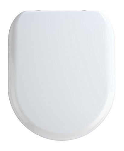 wenko-18901100-seduta-wc-premium-madeira-easy-close-chiusura-ammortizzata-fissaggio-igienico-in-acci