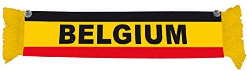 Lampa 98974bufanda Medium Bélgica