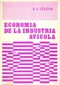 Economia De La Industria Avicola