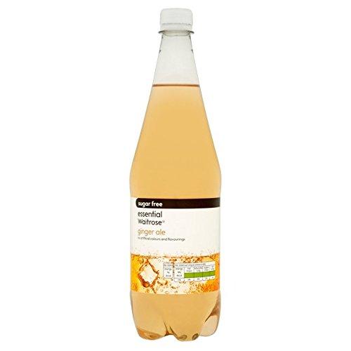 low-sugar-amerikanischen-ginger-ale-wesentliche-waitrose-1l