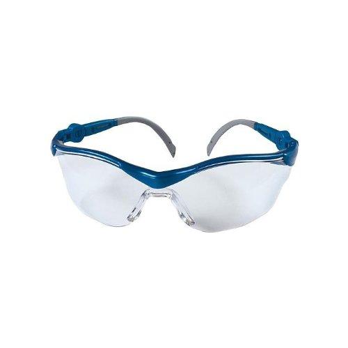 Georg Schmerler Modell 620 farblos Schutzbrille