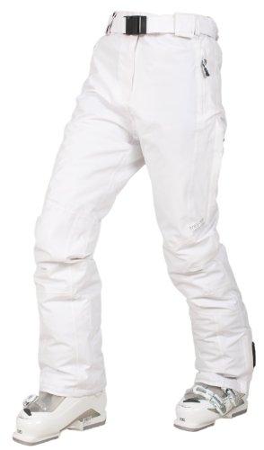 trespass-solitude-pantalones-color-blanco-talla-m
