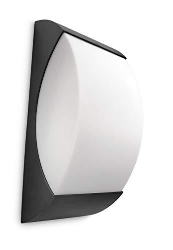 Philips luminaire extérieur applique Starry noir