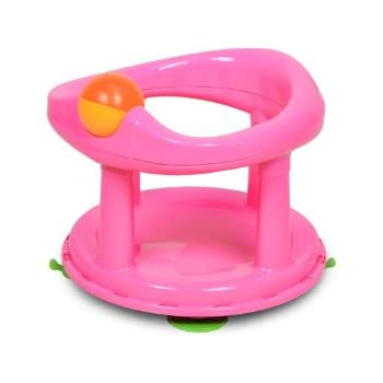 Angelcare Soft Touch Bath Support - Aqua: Amazon.co.uk: Baby