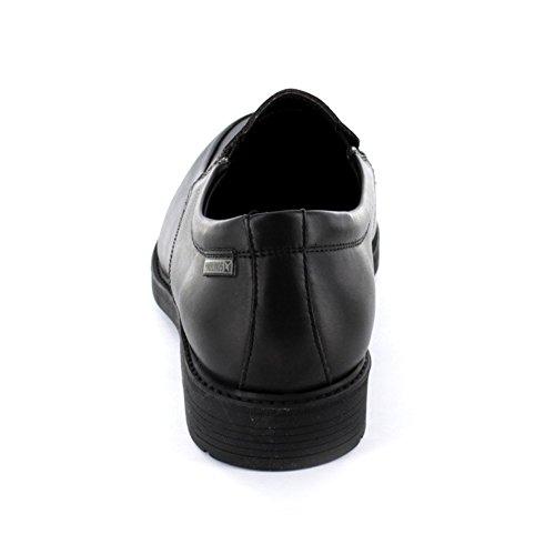 Groß adidas Originals Stan Smith I BB3000 Blau   Kinder
