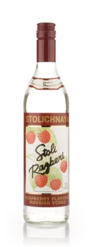 stolichnaya-raspberry-vodka-70cl