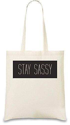 stay-sassy-bolso-de-mano
