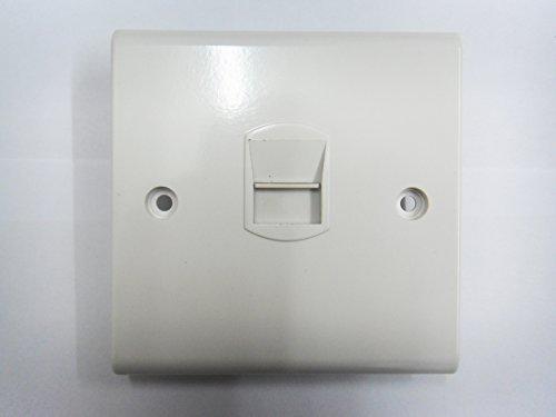 deta-s1353-slimline-telephone-socket-extension-secondary-slave