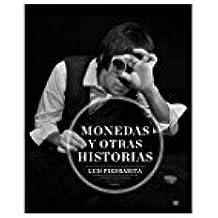 Monedas Y Otras Historias