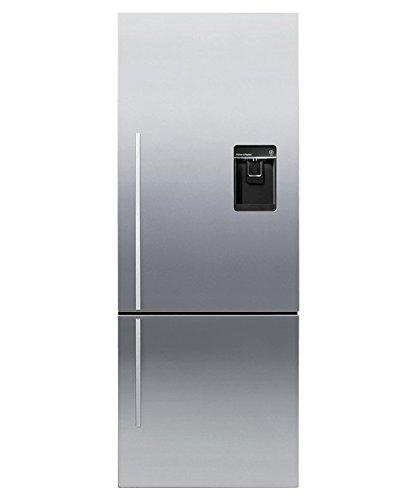 fisher-paykel-e402brxfdu4-24059-635cm-wide-flat-door-right-hand-hinge-freestanding-fridge-freezer-wi