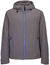 b0a1f40b27c Amazon.co.uk: Geox - Coats & Jackets / Men: Clothing