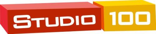 Studio-100-MEMA00000120-Die-Biene-Maja-4-in-1-Spielebox