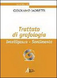 trattato-di-grafologia-intelligenza-sentimento