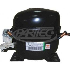 compressore-frigo-aspera-nek6213gk-r404-hbp-1-2hp-1212cc
