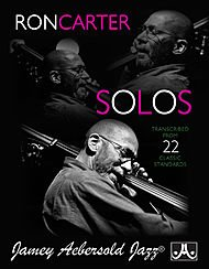 aebersold-ron-carter-solos-transcribed-from-22-classic-standards-partition-jazzblue-cordes-contrebas