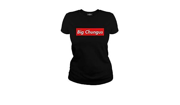 Sleeky Big Chungus T-Shirt