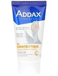 Addax Expert Gel Kératolytique 50 ml
