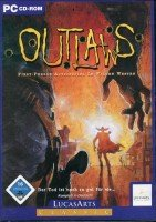 outlaws-classic