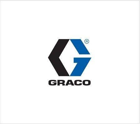 KIT DE REPARACION PARA PISTOLAS CONTRACTOR Y FTX DE GRACO 288488 GRACO